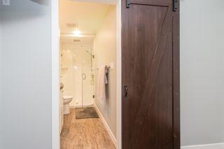 Photo 13: 12065 208 Street in Maple Ridge: Northwest Maple Ridge House for sale : MLS®# R2566215