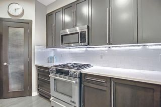 Photo 10: 900 Copperfield Boulevard SE in Calgary: Copperfield Detached for sale : MLS®# A1079249