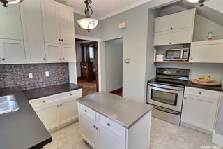 Photo 10: 149 22nd Street West in Prince Albert: West Hill PA Residential for sale : MLS®# SK856385