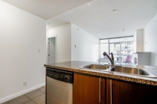 """Photo 6: 2810 892 CARNARVON Street in New Westminster: Downtown NW Condo for sale in """"AZURE 2"""" : MLS®# R2614629"""