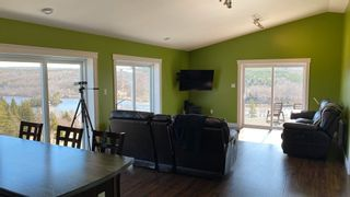 Photo 20: 135 Lakeview Lane in Lochaber: 302-Antigonish County Residential for sale (Highland Region)  : MLS®# 202107984