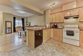 Photo 13: 511 Strathaven Mews: Strathmore Row/Townhouse for sale : MLS®# A1118719