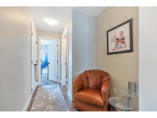 """Photo 32: 20 33460 LYNN Avenue in Abbotsford: Central Abbotsford Townhouse for sale in """"ASTON ROW"""" : MLS®# R2589433"""