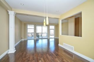 Photo 7: 1186 Southdale Avenue in Oshawa: Donevan House (2-Storey) for sale : MLS®# E3487223