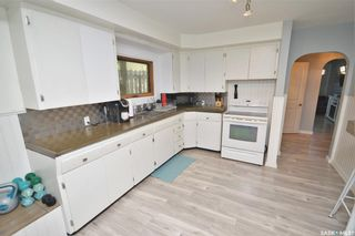 Photo 11: 1013 Athabasca Street East in Moose Jaw: Hillcrest MJ Residential for sale : MLS®# SK859686
