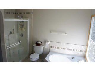 Photo 30: 100 TUSCANY RAVINE Road NW in Calgary: Tuscany House for sale : MLS®# C4030985