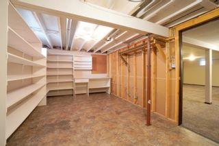 Photo 34: 36 Radisson in Portage la Prairie: House for sale : MLS®# 202119264