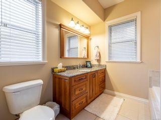 Photo 13: 3571 McKnight St in : PA Port Alberni House for sale (Port Alberni)  : MLS®# 855533