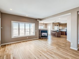 Photo 3: 609 High Park Boulevard NW: High River Detached for sale : MLS®# A1070347