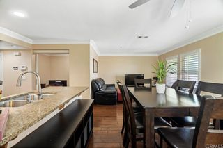 Photo 9: 3462 Coastline Place in San Diego: Residential for sale (92106 - Point Loma)  : MLS®# IG21183393