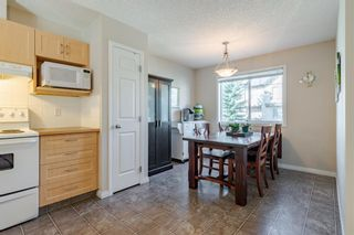 Photo 12: 224 Copperfield Lane SE in Calgary: Copperfield Row/Townhouse for sale : MLS®# A1140752