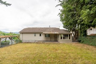 Photo 28: 2901 MCCALLUM Road in Abbotsford: Central Abbotsford House for sale : MLS®# R2620192