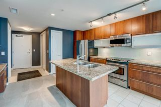Photo 2: 506 215 13 Avenue SW in Calgary: Beltline Apartment for sale : MLS®# A1105298