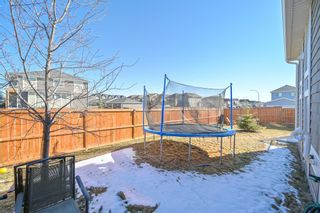 Photo 29: 870 Nolan Hill Boulevard NW in Calgary: Nolan Hill Row/Townhouse for sale : MLS®# A1096293