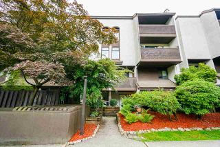 Photo 20: 15 385 GINGER DRIVE in New Westminster: Fraserview NW Townhouse for sale : MLS®# R2385643
