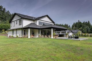 Photo 45: 11317 Hummingbird Pl in North Saanich: NS Lands End House for sale : MLS®# 839770