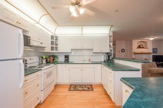 Photo 10: 234 6868 Sierra Morena Boulevard SW in Calgary: Signal Hill Apartment for sale : MLS®# A1012760