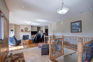 Photo 3: 291092 Yankee Valley Boulevard: Airdrie Detached for sale : MLS®# A1028946