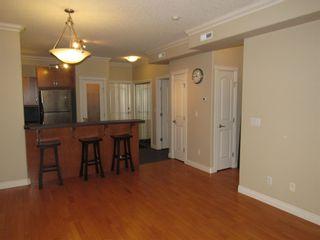 Photo 14: 329 10121 80 Avenue in Edmonton: Zone 17 Condo for sale : MLS®# E4255025