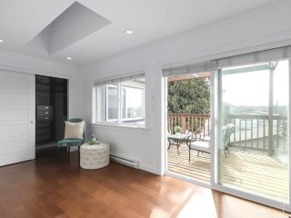 Photo 14: 3462 PANDORA Street in Vancouver: Hastings Sunrise House for sale (Vancouver East)  : MLS®# R2365849