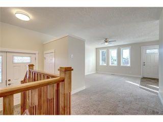 Photo 8: 106 Maplewood Place: Black Diamond House for sale : MLS®# C4042698
