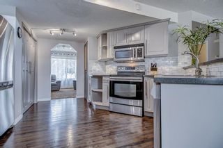 Photo 4: 128 Mt Aberdeen Circle SE in Calgary: McKenzie Lake Detached for sale : MLS®# A1131122