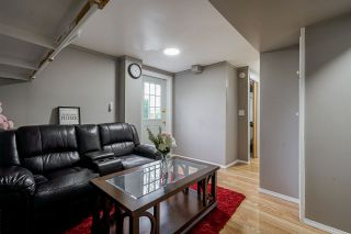Photo 18: 5409 45 Avenue in Delta: Delta Manor House for sale (Ladner)  : MLS®# R2563193