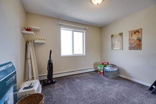 Photo 21: 425 11325 83 Street in Edmonton: Zone 05 Condo for sale : MLS®# E4247636