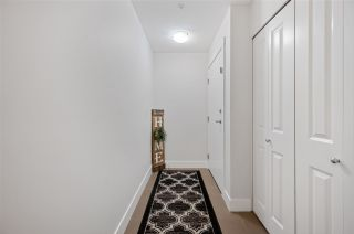 """Photo 9: 212 6500 194 Street in Surrey: Clayton Condo for sale in """"Sunset Grove"""" (Cloverdale)  : MLS®# R2552683"""