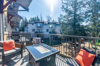 Photo 15: 32 8508 204 Street in Langley: Willoughby Heights Townhouse for sale : MLS®# R2561287