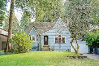 Photo 3: 7842 ROSEWOOD Street in Burnaby: Burnaby Lake House for sale (Burnaby South)  : MLS®# R2544040