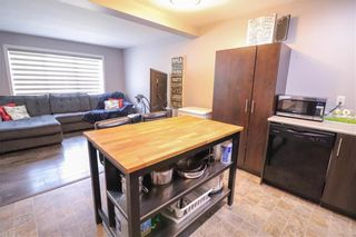 Photo 9: 902 280 Amber Trail in Winnipeg: Amber Trails Condominium for sale (4F)  : MLS®# 202112204