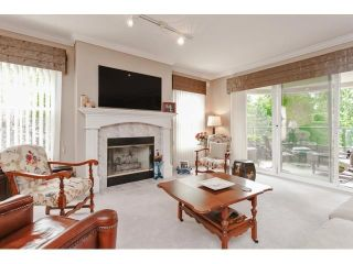 Photo 12: # 402 1725 128TH ST in Surrey: Crescent Bch Ocean Pk. Condo for sale (South Surrey White Rock)  : MLS®# F1441077