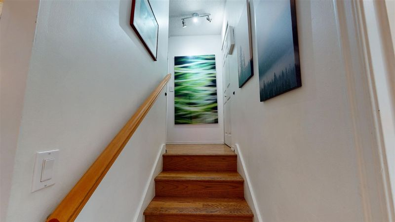 FEATURED LISTING: 104 - 1631 COMOX Street Vancouver