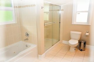 Photo 10: 4682 BLUNDELL Road in Richmond: Boyd Park House for sale