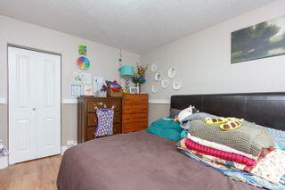 Photo 15: 516 Admirals Rd in : Es Saxe Point Quadruplex for sale (Esquimalt)  : MLS®# 871683