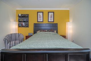 """Photo 28: 9 2951 PANORAMA Drive in Coquitlam: Westwood Plateau Townhouse for sale in """"STONEGATE ESTATES"""" : MLS®# R2622961"""