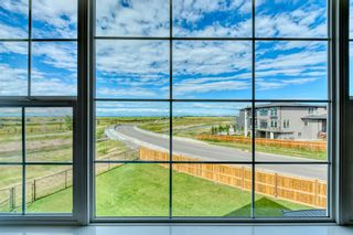 Photo 35: 137 Sandpiper Point: Chestermere Detached for sale : MLS®# A1021639