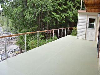 Photo 31: 320 Huck Rd in : Isl Cortes Island House for sale (Islands)  : MLS®# 863187