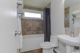 Photo 17: 3827 33rd Street West in Saskatoon: Confederation Park Residential for sale : MLS®# SK868468