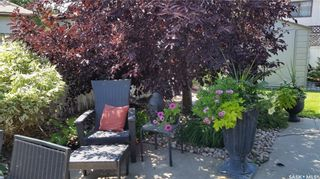 Photo 36: 7307 Whelan Drive in Regina: Rochdale Park Residential for sale : MLS®# SK733404