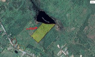 Photo 22: Lots St. Phillips Street in Bridgewater: 405-Lunenburg County Commercial  (South Shore)  : MLS®# 202115971