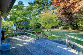 """Photo 14: 3531 W 37TH Avenue in Vancouver: Dunbar House for sale in """"DUNBAR"""" (Vancouver West)  : MLS®# R2565494"""