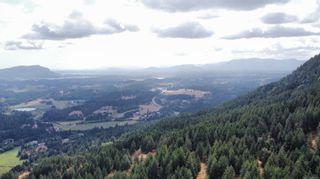 Photo 15: 8150 Hidden Hills Rd in : Du West Duncan Unimproved Land for sale (Duncan)  : MLS®# 887503