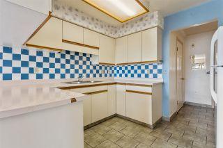 "Photo 6: 309 2678 MCCALLUM Road in Abbotsford: Central Abbotsford Condo for sale in ""Panorama Terrace"" : MLS®# R2576600"