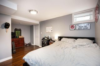 Photo 33: 2 CLAYMORE Place: East St Paul Residential for sale (3P)  : MLS®# 202109331