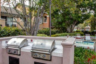 Photo 32: CARMEL MOUNTAIN RANCH Townhouse for sale : 2 bedrooms : 12060 Tivoli Park Row #1 in San Diego