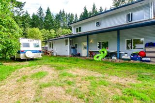 Photo 17: 367 Jacqueline Rd in : CR Campbell River West House for sale (Campbell River)  : MLS®# 868853