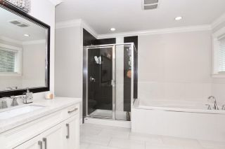 Photo 10: 24620 101 AVENUE in Maple Ridge: Albion House for sale : MLS®# R2430755