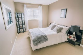 Photo 11: 29 5300 ADMIRAL Way in Ladner: Neilsen Grove Townhouse for sale : MLS®# R2539923